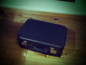 Nerf_Suitcase_closeup